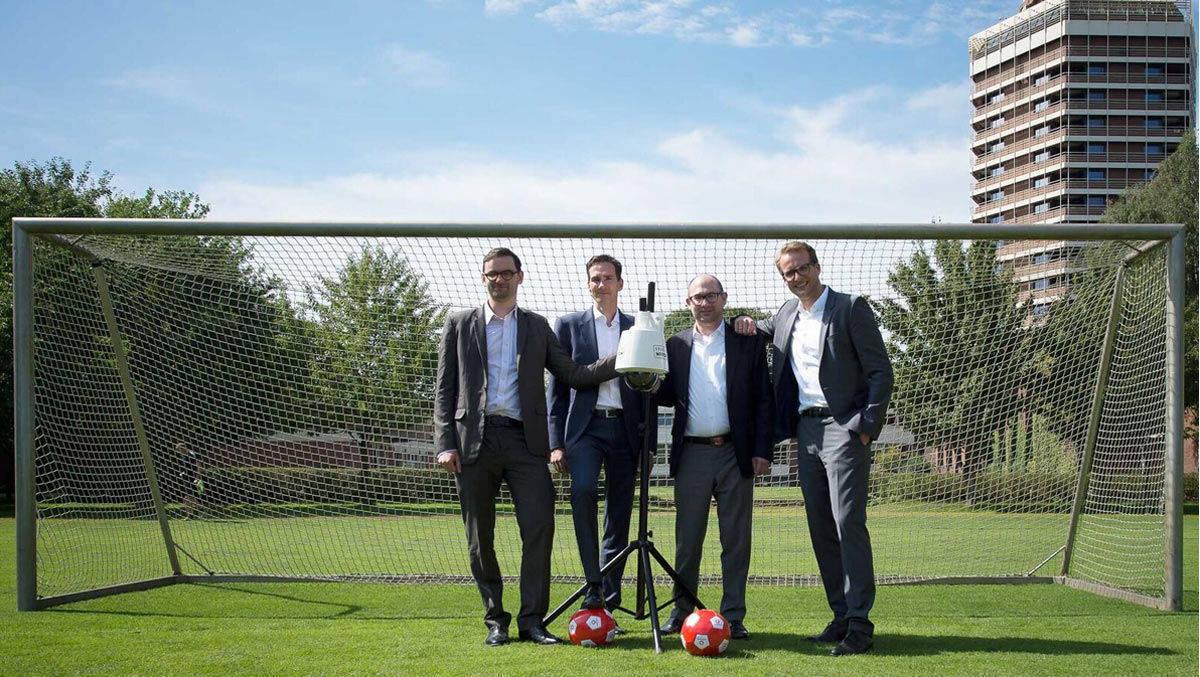 soccerwatchtv soccerwatchtv  Instagram photos and videos
