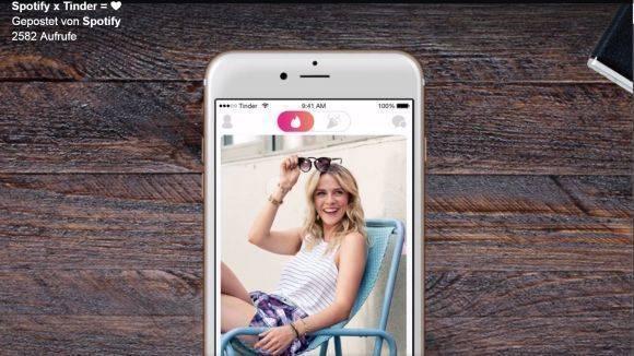 Dating-Apps für iphone tinder Umgang mit Eltern datiert nach dem Tod