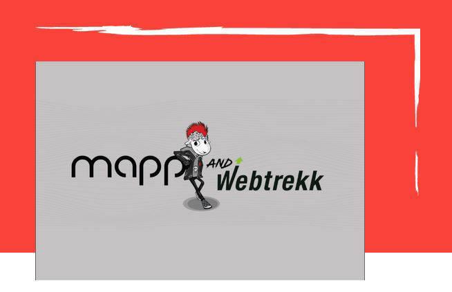 Marketing-Plattform: US-Unternehmen Mapp übernimmt Webtrekk