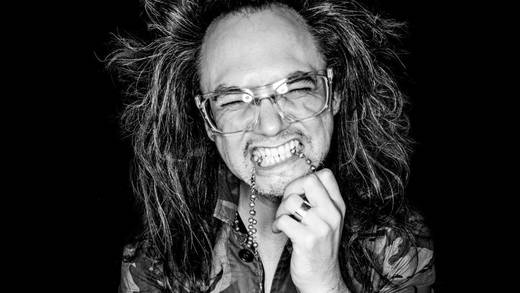David Shing, Digital Prophet von AOL