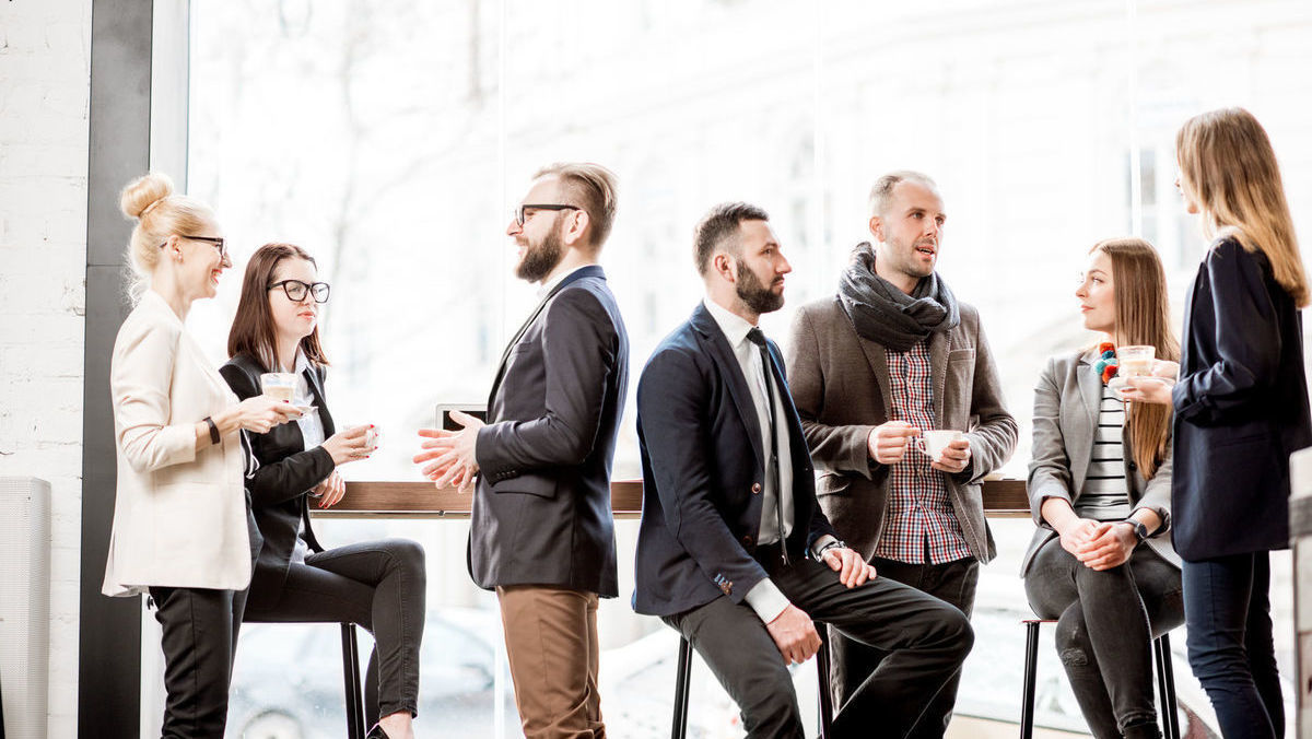 100 manager jobs im bereich marketing event produktmanagement w v. Black Bedroom Furniture Sets. Home Design Ideas