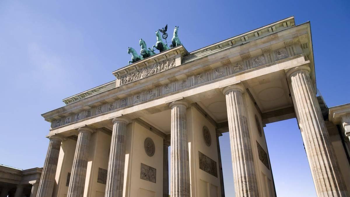 LinkedIn-Studie: Berlin ist Magnet für Tech-Talente