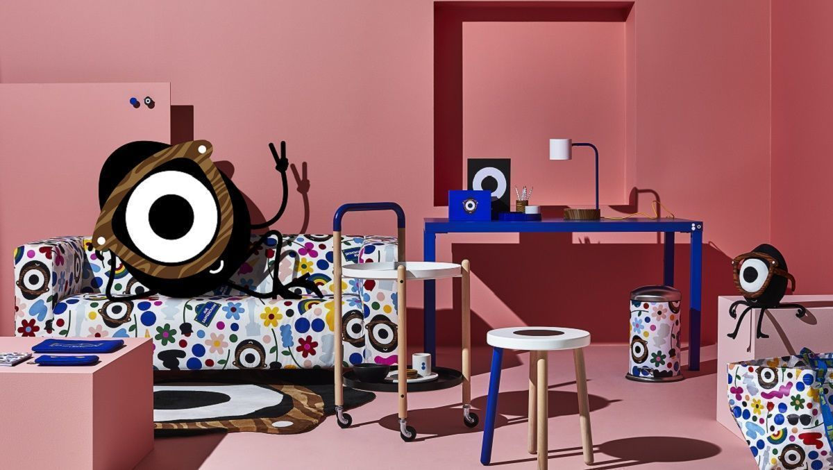 ikea vermietet b ro einrichtungen w v. Black Bedroom Furniture Sets. Home Design Ideas