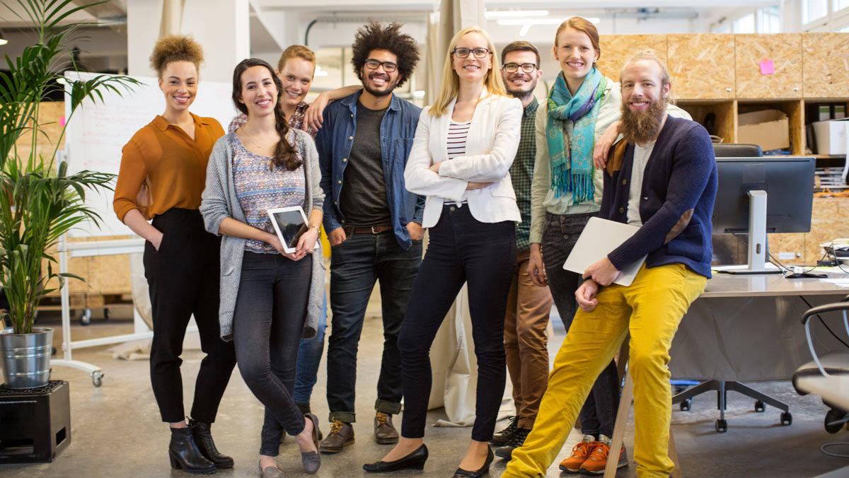 Jeder dritte Deutsche erlebt Diskriminierung im Job