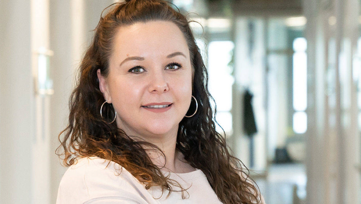 Marischa Martens ist neue Head of Advertiser Sales bei Plista.