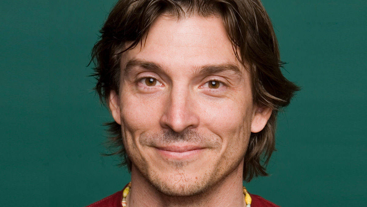 Alex Bogusky in 2011