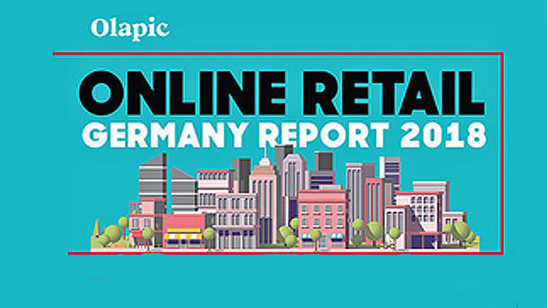 5 Trends für den Einzelhandel der Zukunft | W&V
