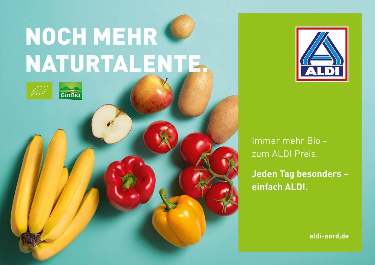 Aktuelle Werbung Aldi : aldi bewirbt im tv erstmals eigenmarken w v ~ Watch28wear.com Haus und Dekorationen