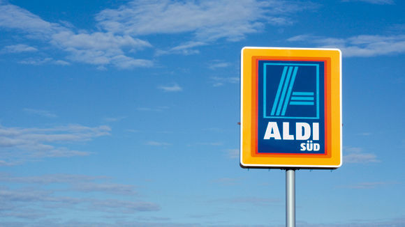 aldi s d verkauft seine produkte nun auch in china w v. Black Bedroom Furniture Sets. Home Design Ideas