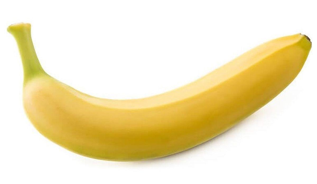 Suche nach Tag: bananen sex