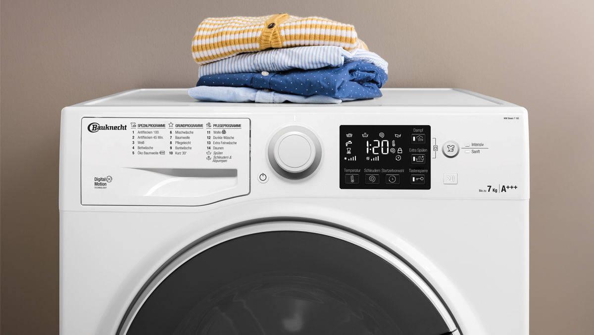 fb4a69401b00a8 Die erste Kampagnenwelle legt den Fokus auf das Thema Waschen