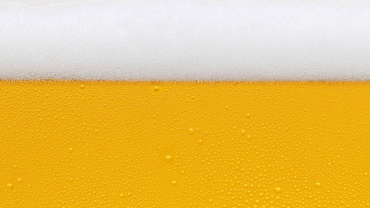 Brexit: Britische Pubkette verbannt deutsches Weizenbier   W&V