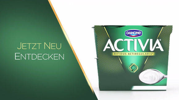 activia paper Stop more than spills with strong and absorbent viva paper towels its stretchy, cloth-like texture cleans tough dirt and grime in tight, hard to reach places.