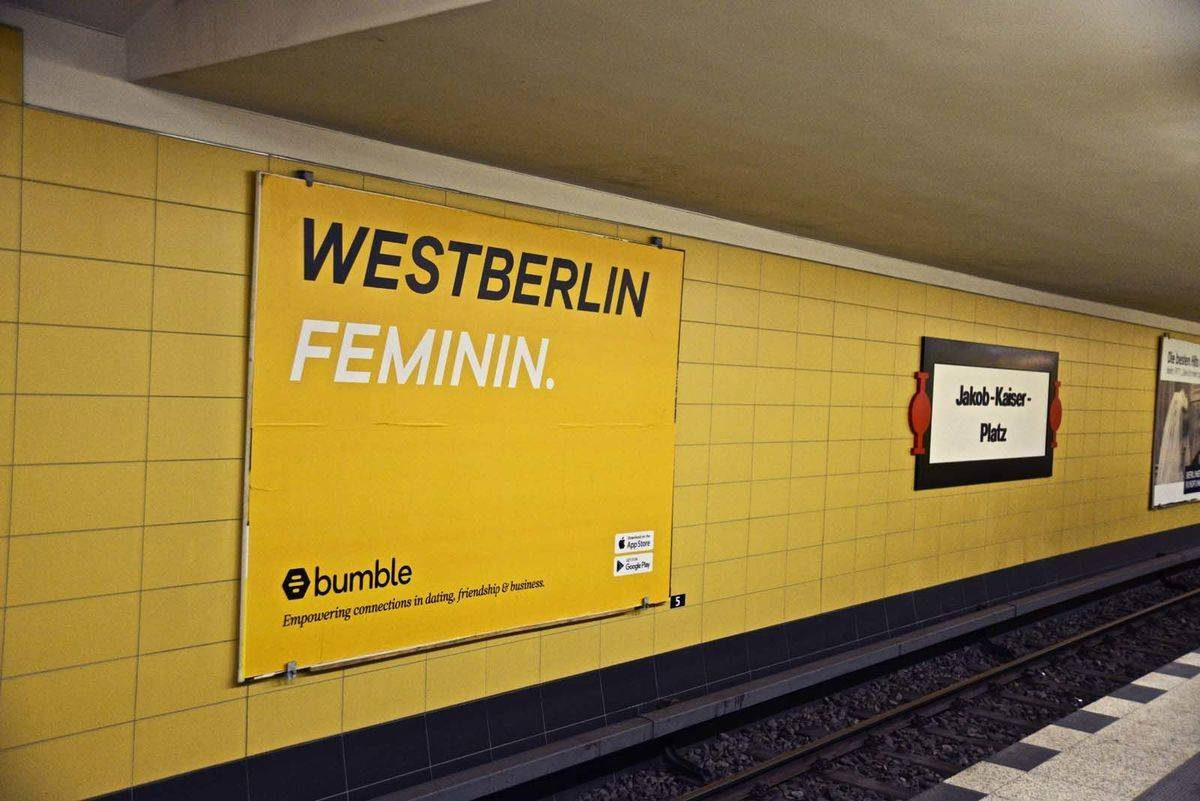 Dating-apps für kreative