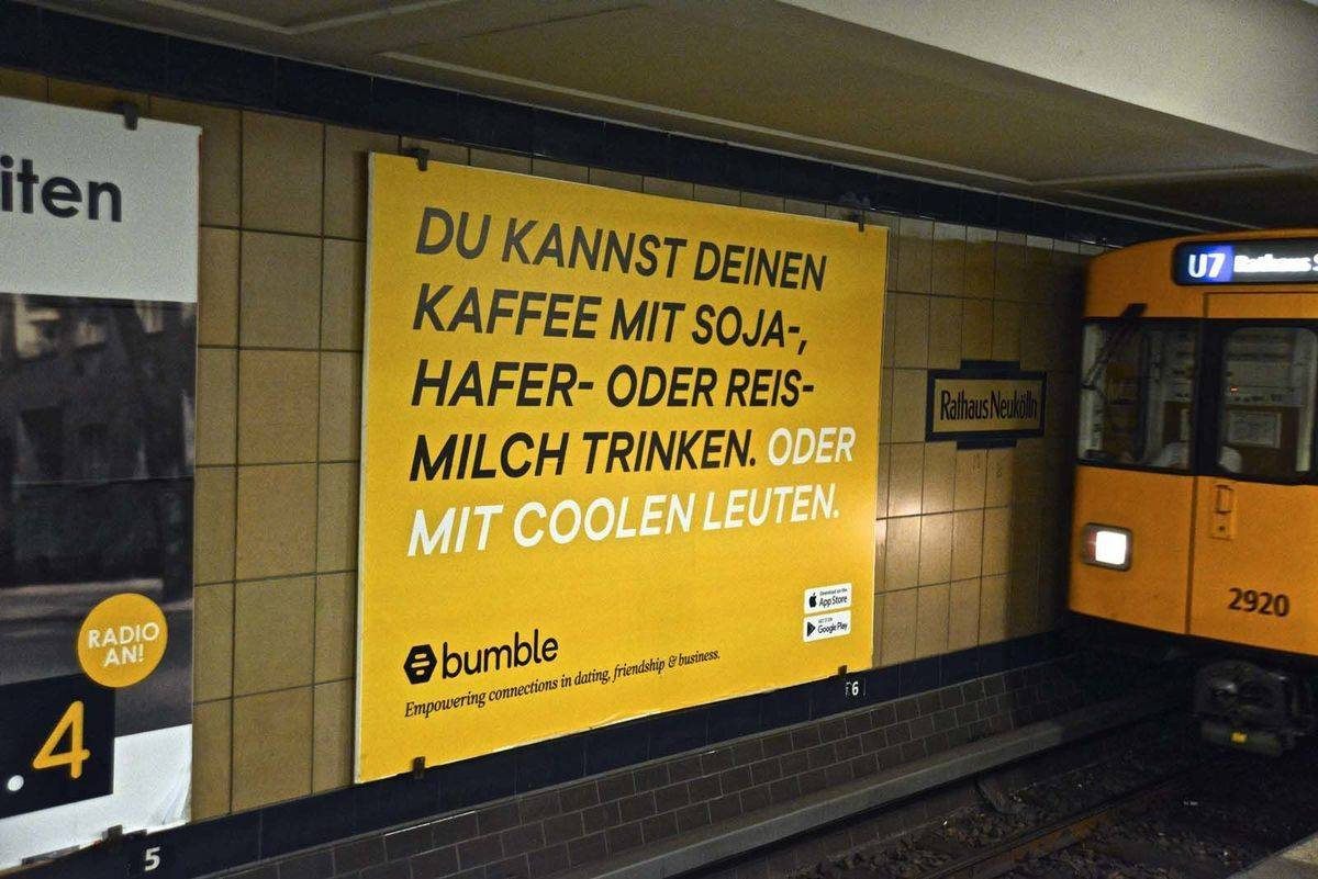 Dating-apps für paare