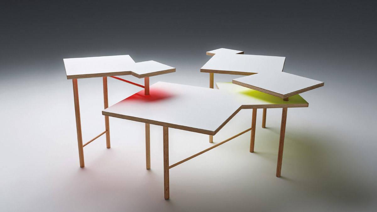 hornbach bietet designer-tisch zum selberbauen | w&v