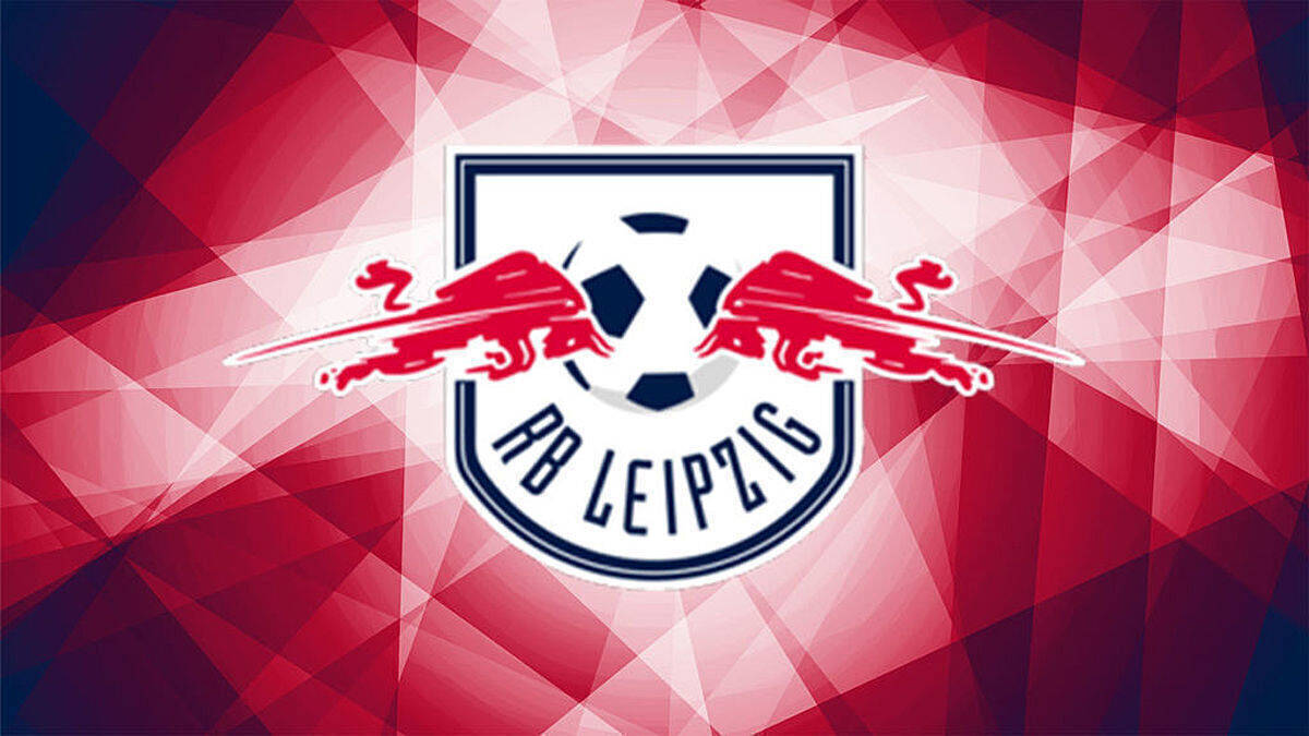 Leipzig Bayern Ergebnis