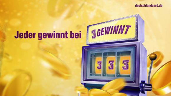 deutschlandcard gewinnspiel netto