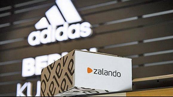 f4fa23eb0593e8 In Online-Shops wie Zalando sind immer mehr Marken zu finden.