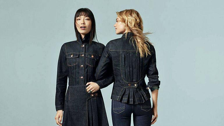 Für den neuen Esprit-Chef Anders Kristiansen hat die Mode der Marke an Energie  verloren a7eb389998