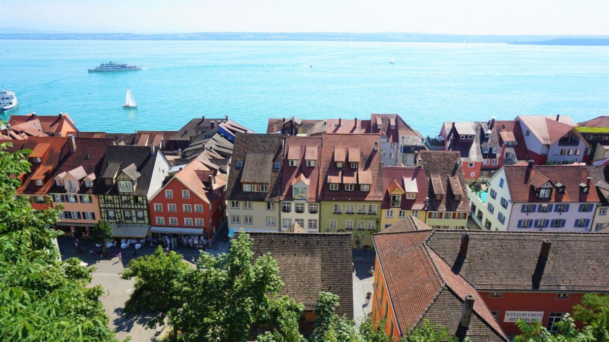 Hanse Merkur will für mehr Tourismus in Deutschland sorgen