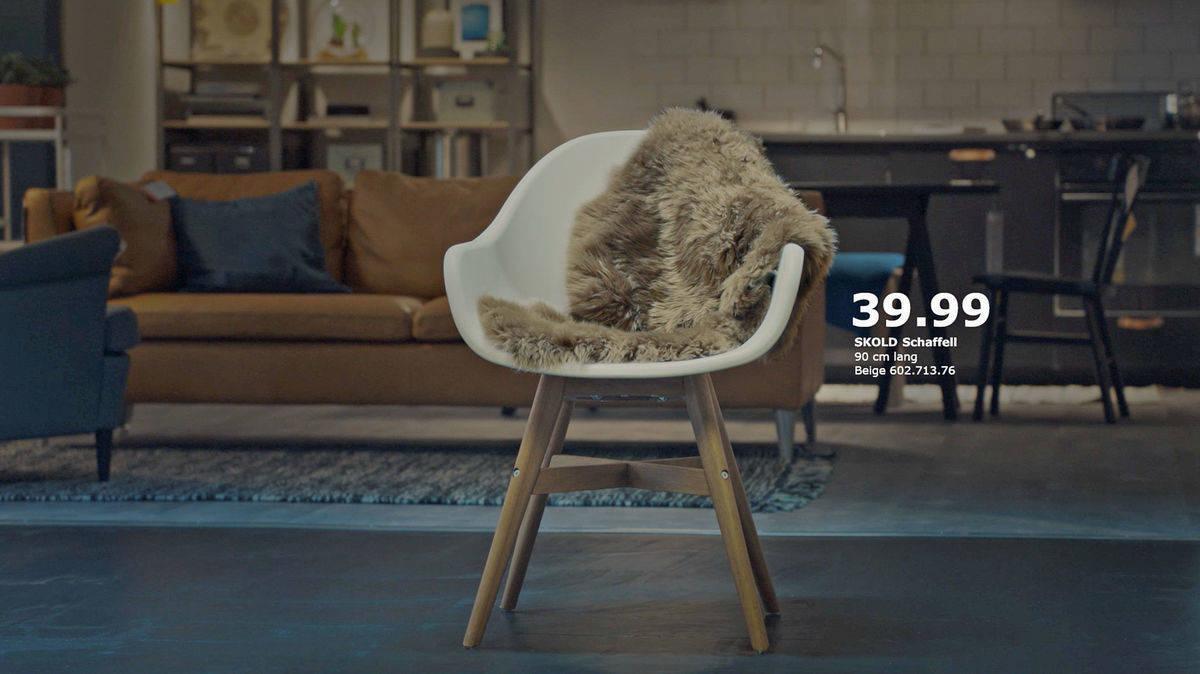 Ikea Enthüllt Das Geheimnis Des Star Wars Grunzens Wv