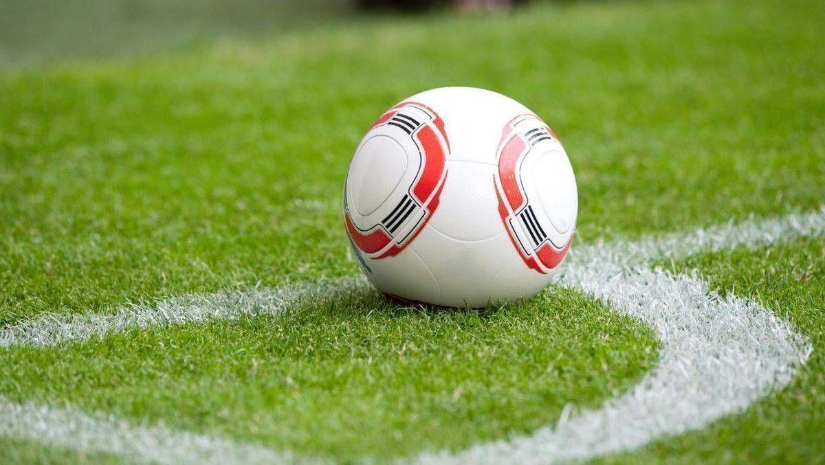 Fuball Bundesliga