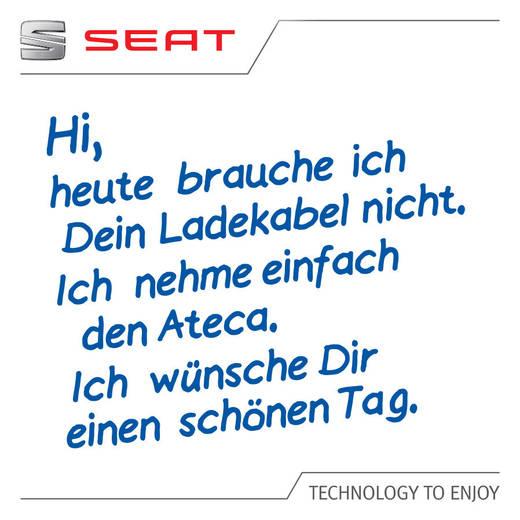 Seat_400