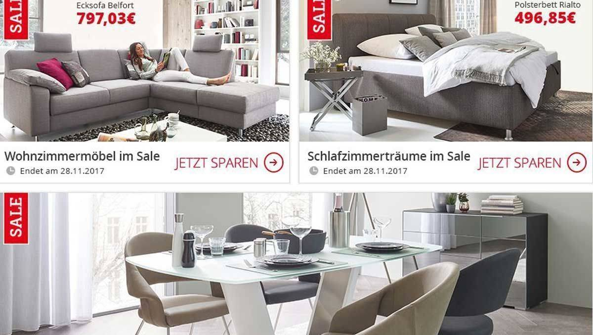 media diskussion auf diese kan le setzen mittelst ndler w v. Black Bedroom Furniture Sets. Home Design Ideas