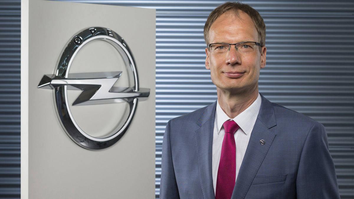 Karl-Thomas Neumann will angeblich zurücktreten