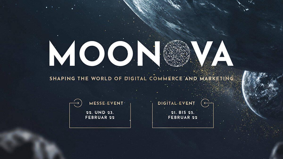 News aus Tech, Online-Marketing, Social Media, SEO | W&V