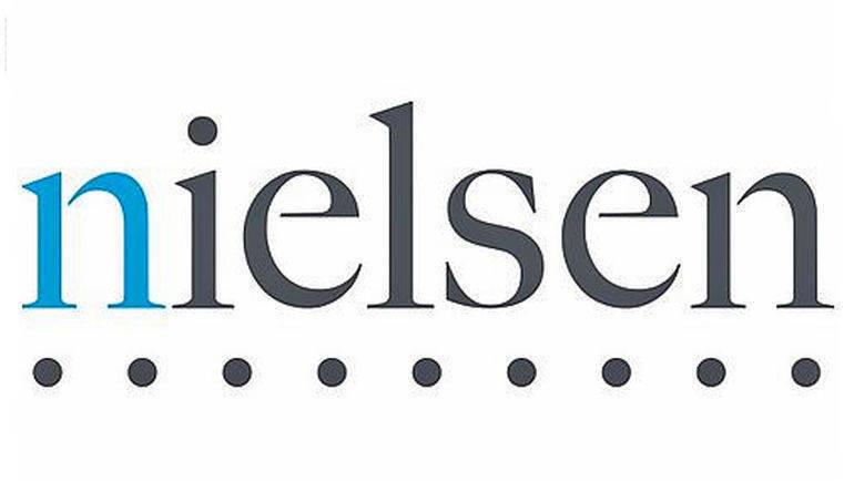 Nielsen gibt seine Pläne zur Aufspaltung bekannt