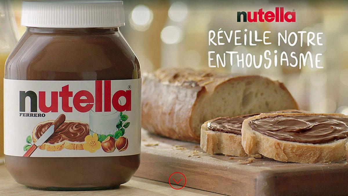 Nach Nutella-Tumulten Rabatt-Schlachten sollen verboten werden