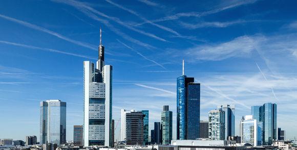prognose brexit versch rft wohnungsmarkt in frankfurt w v. Black Bedroom Furniture Sets. Home Design Ideas