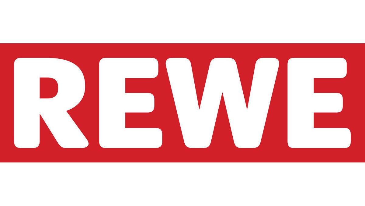 Rewe Font