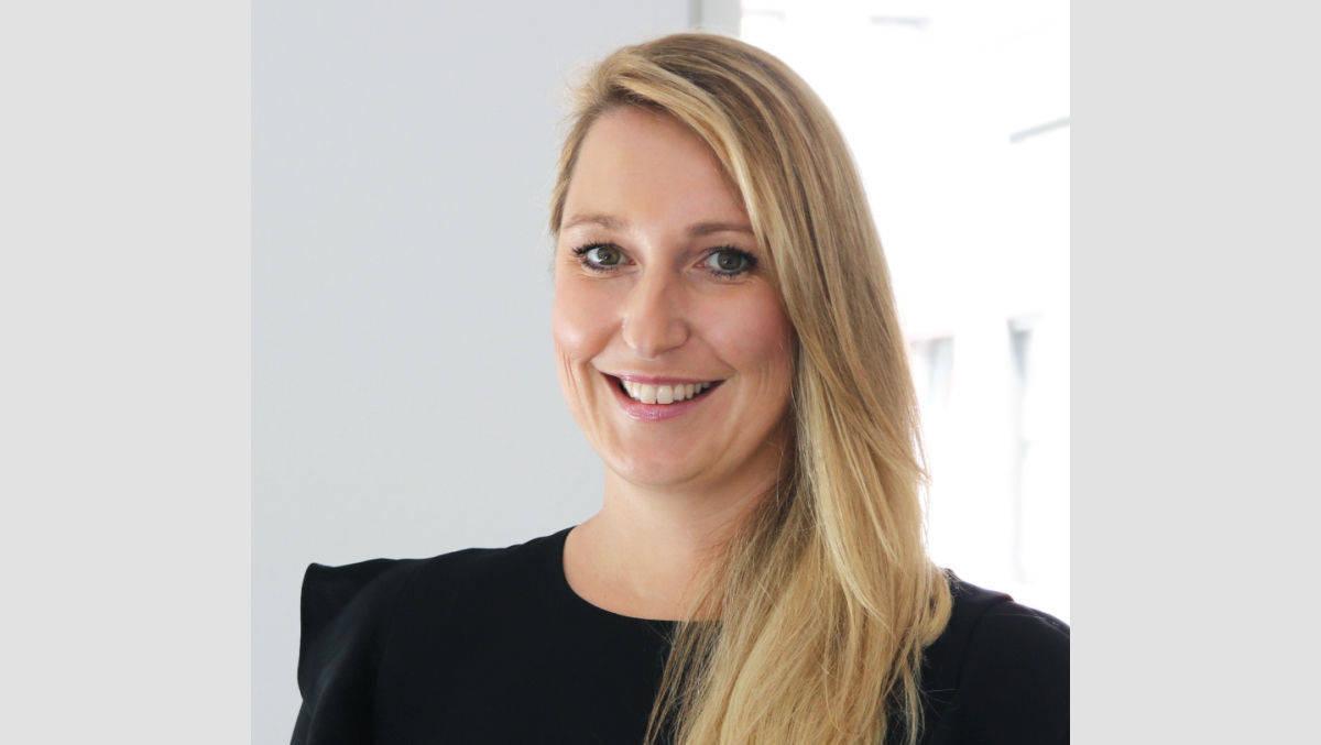 Sabine Zantis wird neue Marketingchefin bei Aldi Nord