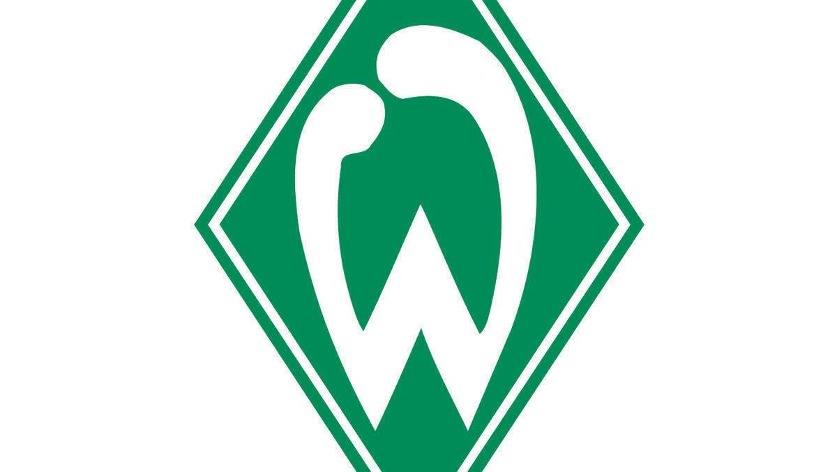 Für 30 Millionen Euro: Bremer Weserstadion bekommt bald neuen Namen