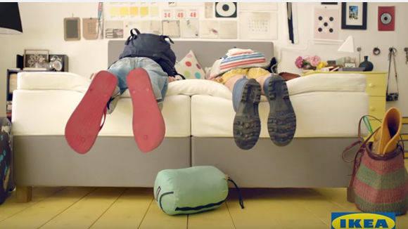 sind wir nicht alle ein bisschen ikea w v. Black Bedroom Furniture Sets. Home Design Ideas