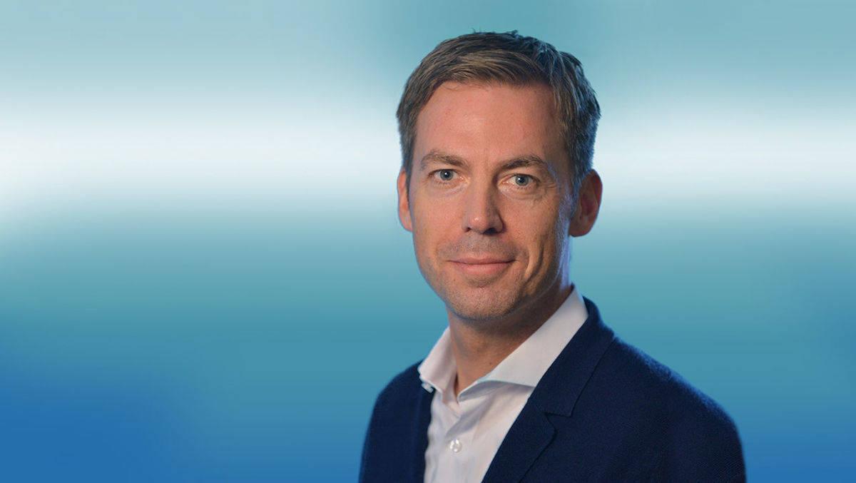 Telefónica Ex Telekom Manager Metze Wird Privatkundenvorstand Wv