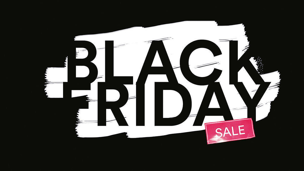 die nachteile beim black friday w v. Black Bedroom Furniture Sets. Home Design Ideas