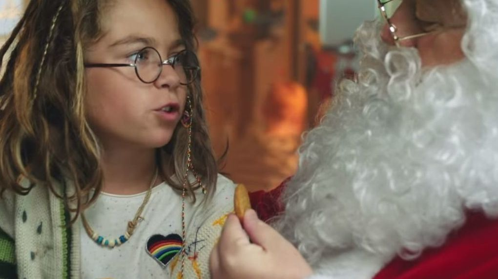 warum der weihnachtsmann bei den netto kids durchf llt w v. Black Bedroom Furniture Sets. Home Design Ideas