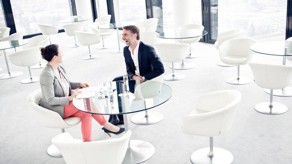 Wie Die Lufthansa Von Der Digitalisierung Profitiert Wv