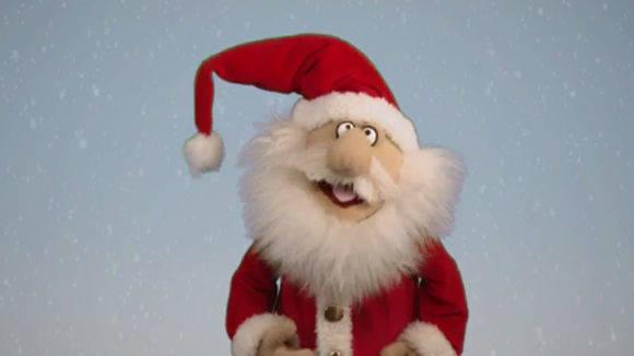 witzige weihnachtspost von marken und agenturen w v