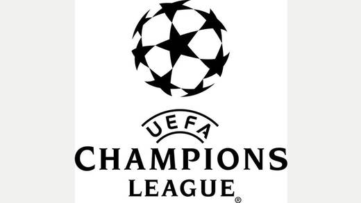 Champions League: Läuft ab 2021/22 auch bei Amazon Prime Video.