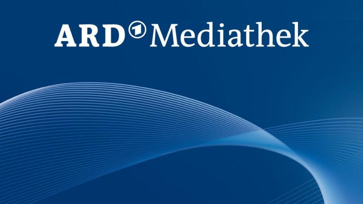 Ard Mediazhek