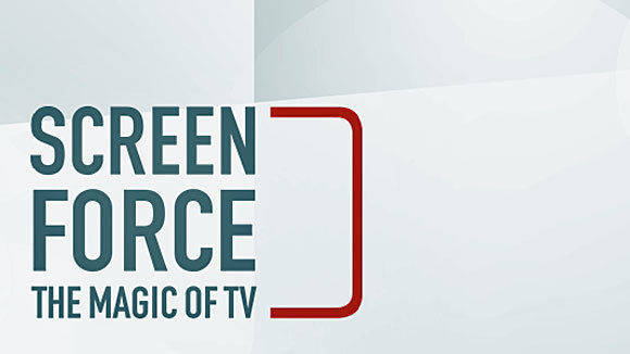 Screenforce – The Magic of TV ist der neue Name der Gattungsinitiative Wirkstoff TV - verkündet auf dem Screenforce Day und verkörpert durch den Werbebotschafter Ferdie.