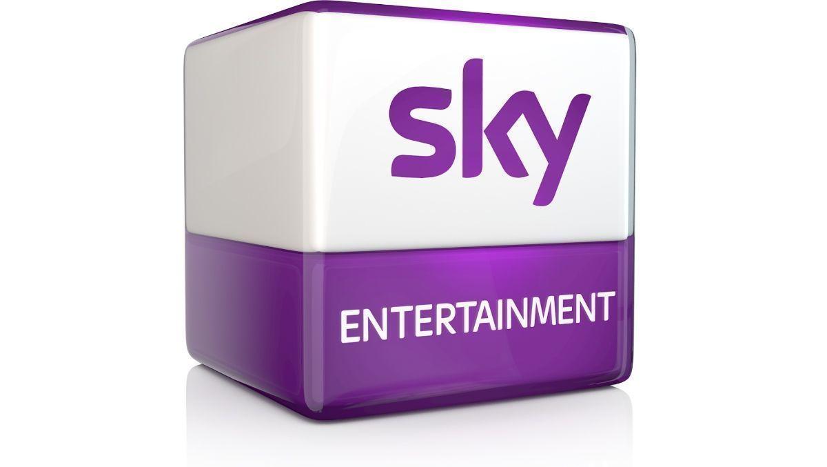 Sky Kunden Werben