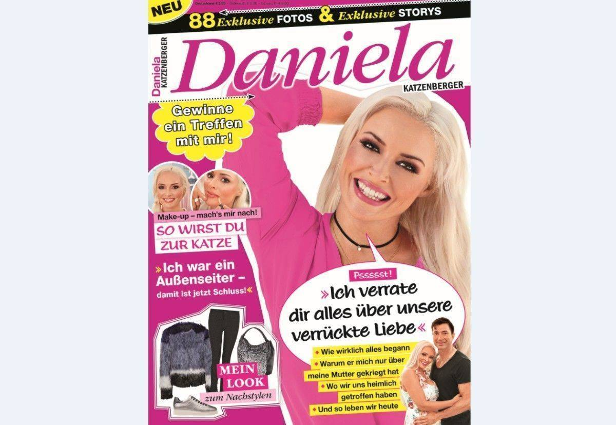 Marketing Zeitschrift