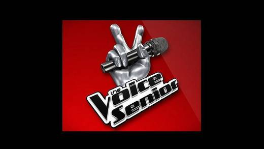 """The Voice Senior"": Nach ""The Voice Kids"" der zweite Ableger des Formats."