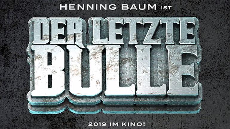 Kino Der Letzte Bulle